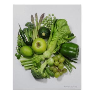 a_selection_of_green_fruits_vegetables_poster-r8455006a593941c49567c7ad2c6020a0_wvc_8byvr_512