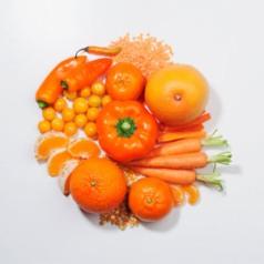 foods-breast-cancer-prevention-10-pg-full