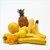 yellow-fruits-and-vegetables